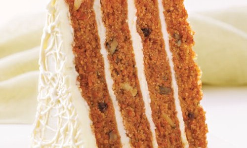 4-high-carrot-cake-online_5