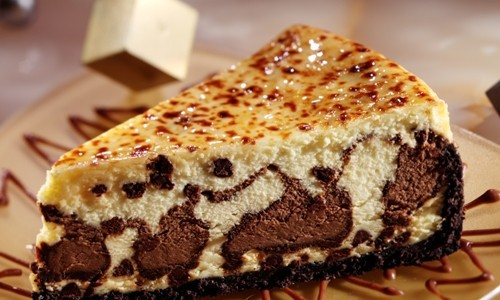 marble_choc_chip_cheese_brulee