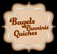 bagelspanninisquiches