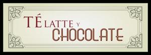 telattechocolate